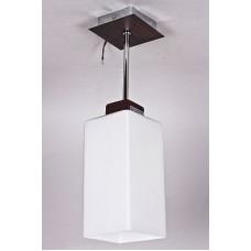 00019-6.3-01 CR WD светильник потолочный