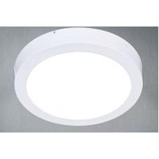 007/TT LED 24W 4000K панель светодиодная