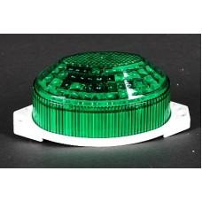 02 (24 LED) G-JS GN строб-вспышка (наклад.)