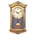 06200C часы настенные