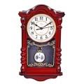 06201 часы настенные