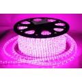 10x14-3W-50M-220V-LED-U PP дюралайт прямоугольный