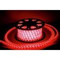 10x14-3W-50M-220V-LED-U RD дюралайт прямоугольный