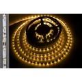 3528-60-S-IP33 WW светодиодная лента