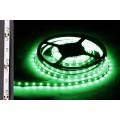 3528-60L-IP20 GN SMD WZQH светодиодная лента