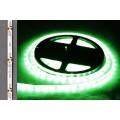 3528-60L-IP65 GN SMD WZQH светодиодная лента