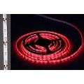 3528-60L-IP65 RED SMD WZQH светодиодная лента