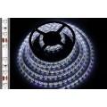 3528-60L-IP65 WT SMD WZQH светодиодная лента