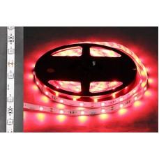 5050-30L-IP20 RED SMD WZQH светодиодная лента