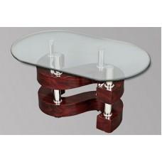 917 (Small) столик декоративный