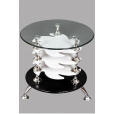 990 (Small) столик декоративный