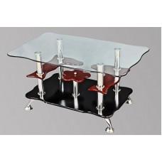 F218 (Small) столик декоративный