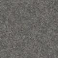 Линолеум  Start Coral 6477